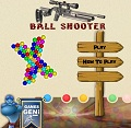 Ball Shooter 1